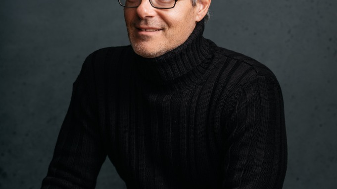 [WATCH] Marco Beltrami On 'Velvet Buzzsaw'