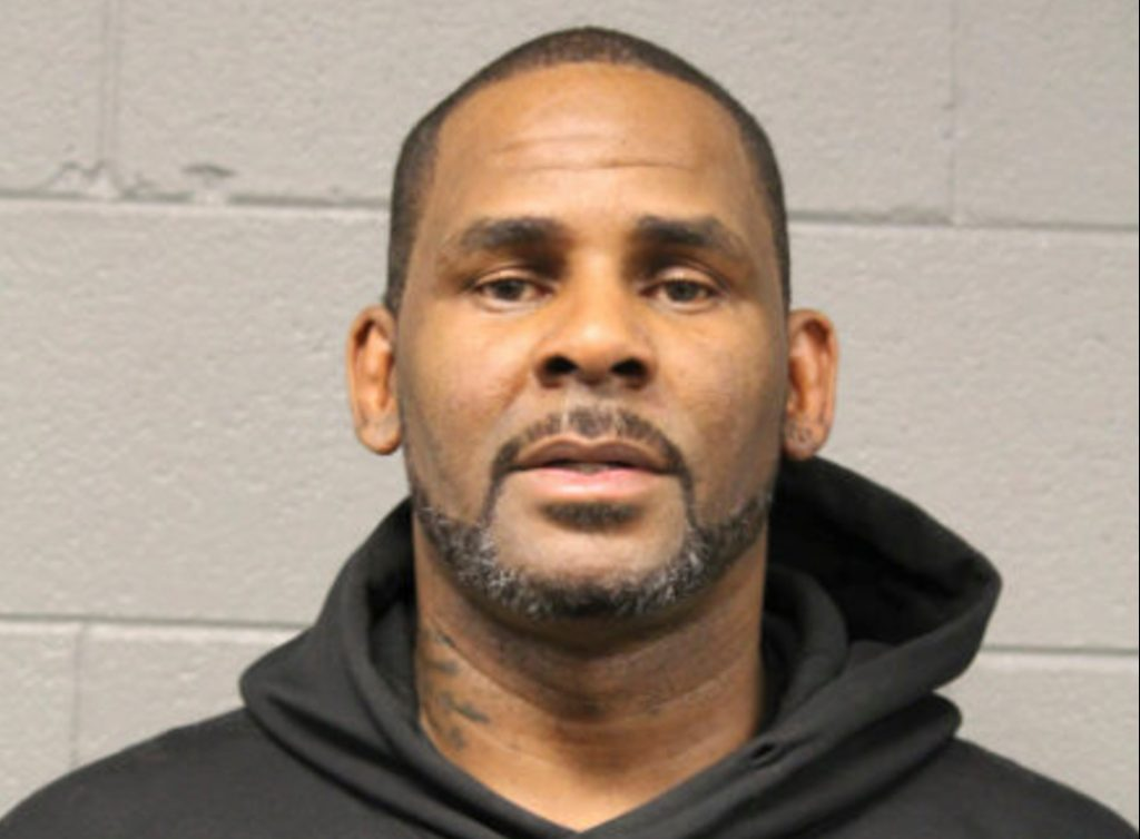 R. Kelly Facing New Accusations In Federal Sex Trafficking Trial.jpg