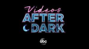 Videos After Dark