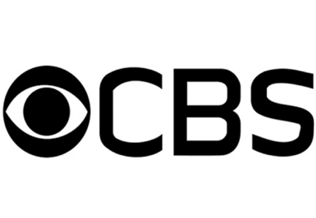 CBS Pilots Update: 'Ways & Means', Sarah Cooper/Cindy Chupack & 'Welcome To Georgia' Not Moving Forward.jpg