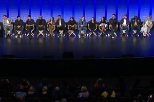 CBS-PaleyFest-Panel (Credit: PaleyFest)