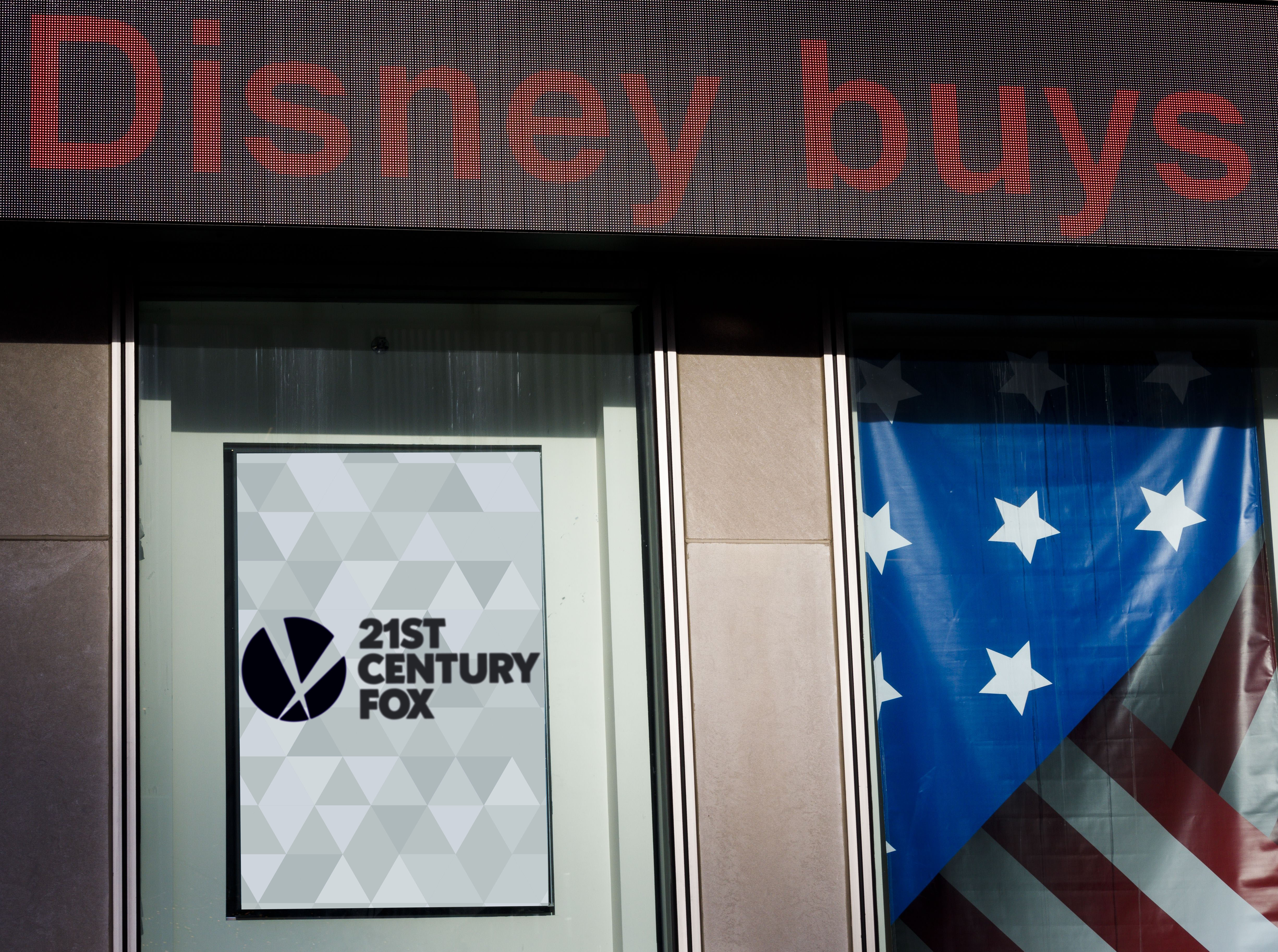 Disney Fox Merger The Ins And Outs Of Hollywood S Mega Deal Deadline