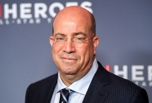 Cnn Plans To Keep Offices Mainly Closed Until 2012 Jeff Zucker Says Deadline