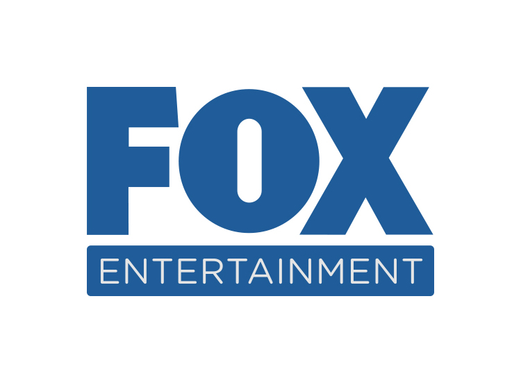 Fox Enteratainment