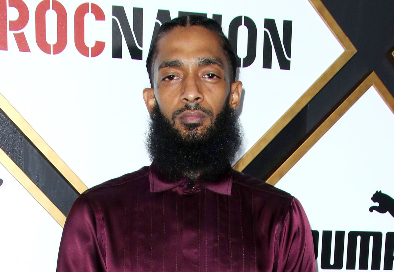 Autopsy Reveals Rapper Nipsey Hussle S Cause Of Death Deadline