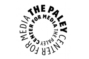 The Paley Center Introduces Event & Quarterly Series To Examine Media's Role In Combating Antisemitism