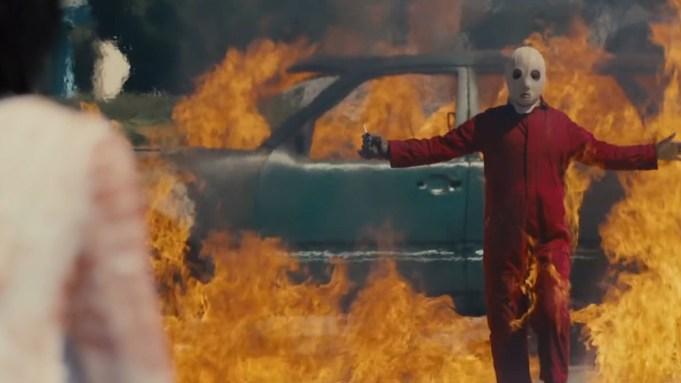 [WATCH] 'Us' Review: Jordan Peele's Horror
