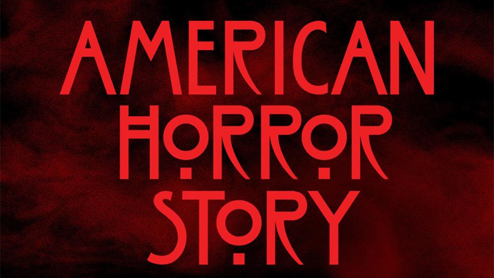 New Art Print of 2021 Season 10-Teaser Poster American Horror Story