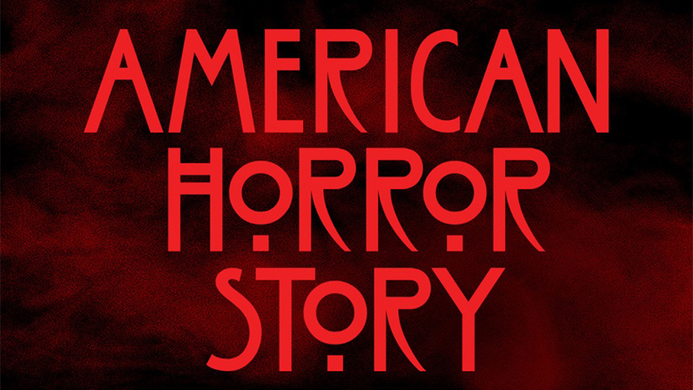 'American Horror Story' Pauses Production Due To Covid.jpg