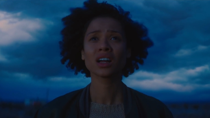 [WATCH] 'Fast Color' Review: Female-Driven Superhero