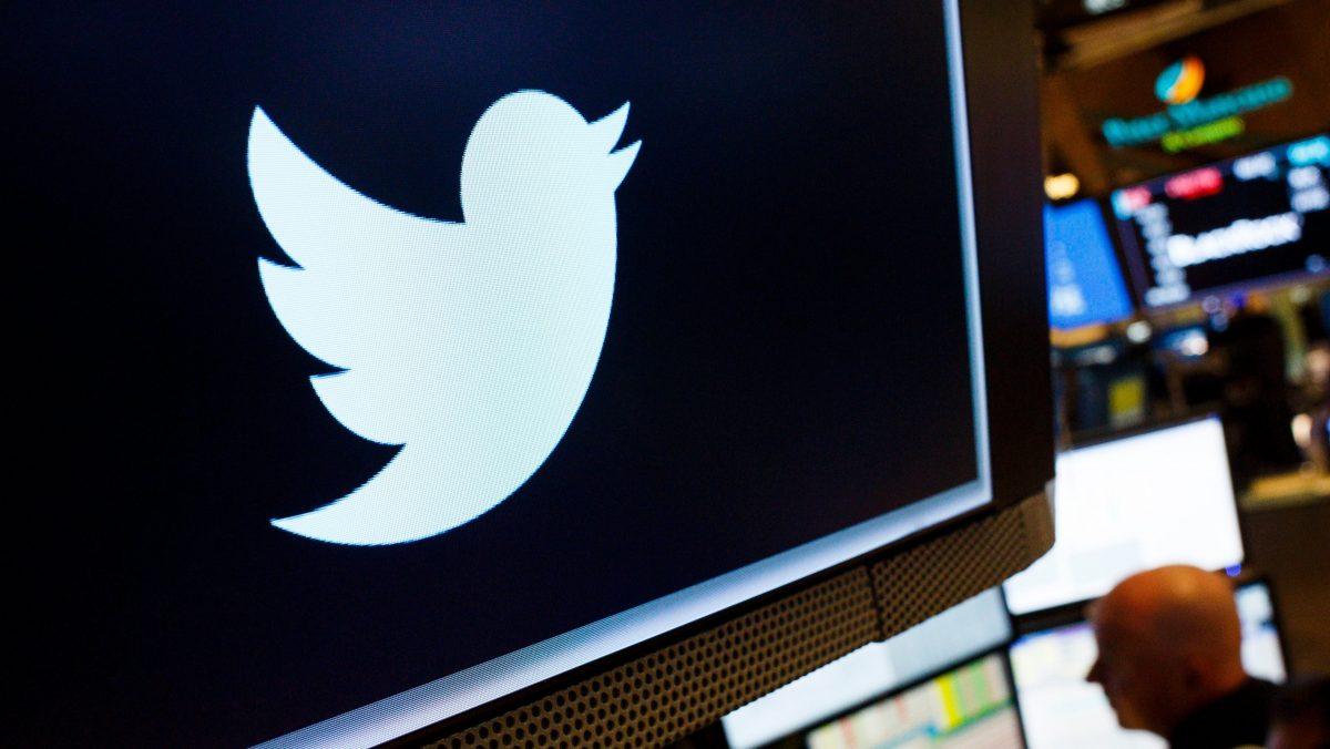 Twitter Says Coronavirus Has Hit Global Ad Sales, Withdraws Q1 Guidance –  Deadline