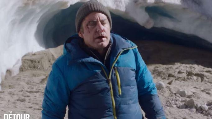[WATCH] 'The Detour' Season 4 Trailer