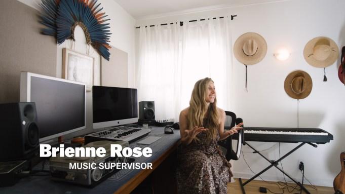 Brienne Rose