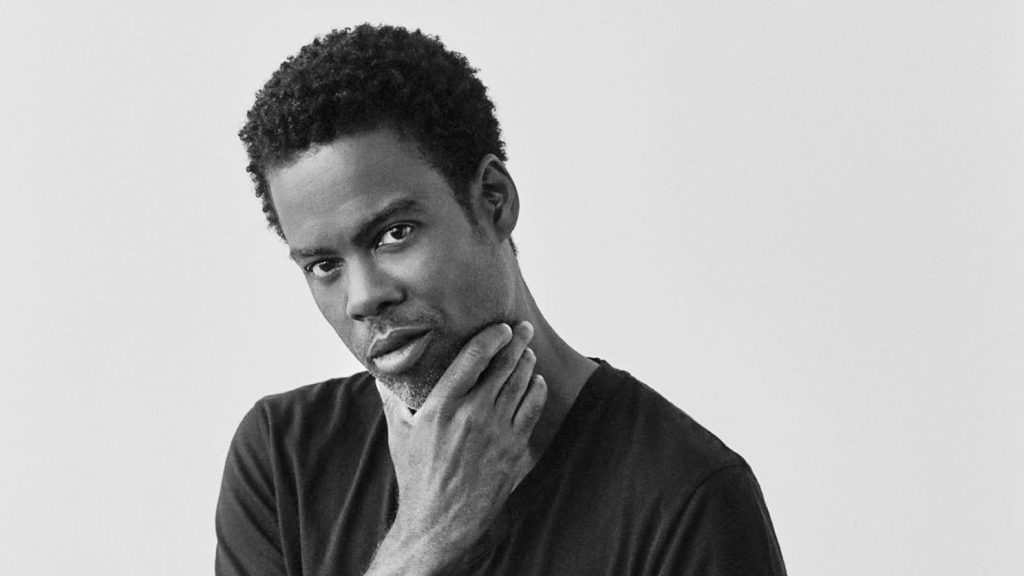 Chris Rock To Host 'Saturday Night Live' Season Premiere; Megan Thee Stallion Is Musical Guest - Deadline