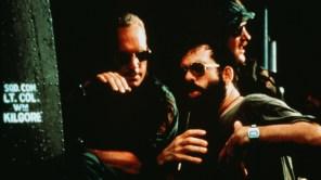 Robert Duvall Francis Ford Coppola