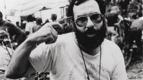 Hearts Of Darkness - A Filmmaker's Apocalypse