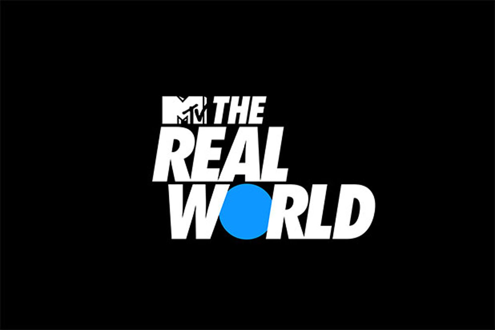 Mtv S The Real World Reboot Gets Premiere Date On Facebook Watch Deadline
