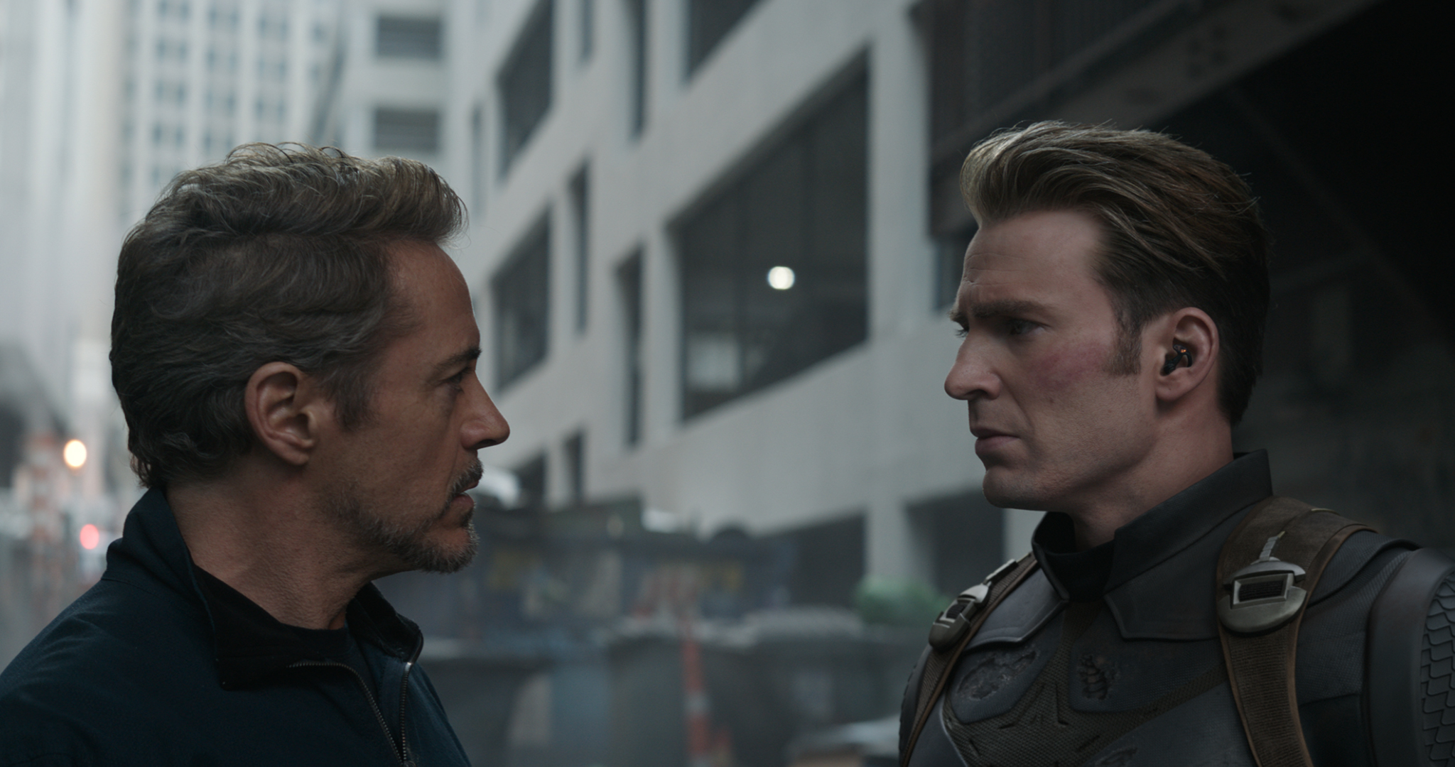 Mtv Movie Tv Awards Nominations 2019 Got Avengers Endgame Lead Deadline
