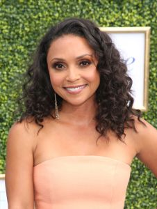 Mandatory Credit: Photo by MediaPunch/REX/Shutterstock (9931350aq) Danielle Nicolet The CW Network's Fall Launch Event, Los Angeles, USA - 14 Oct 2018