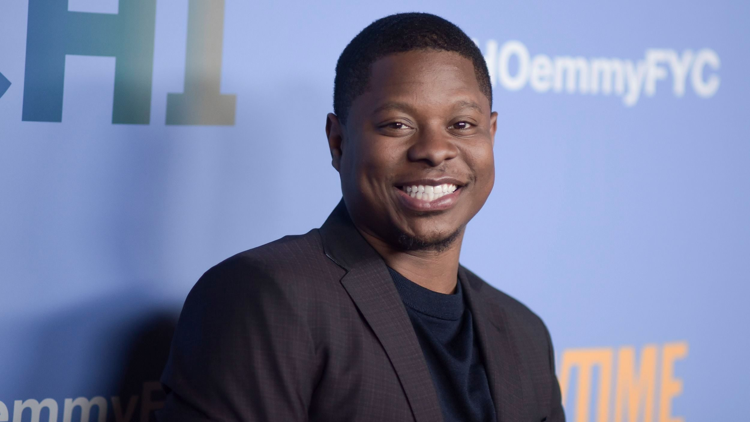 Jason Mitchell Dropped By Uta Authentic The Chi Desperados Over Misconduct Allegations Deadline