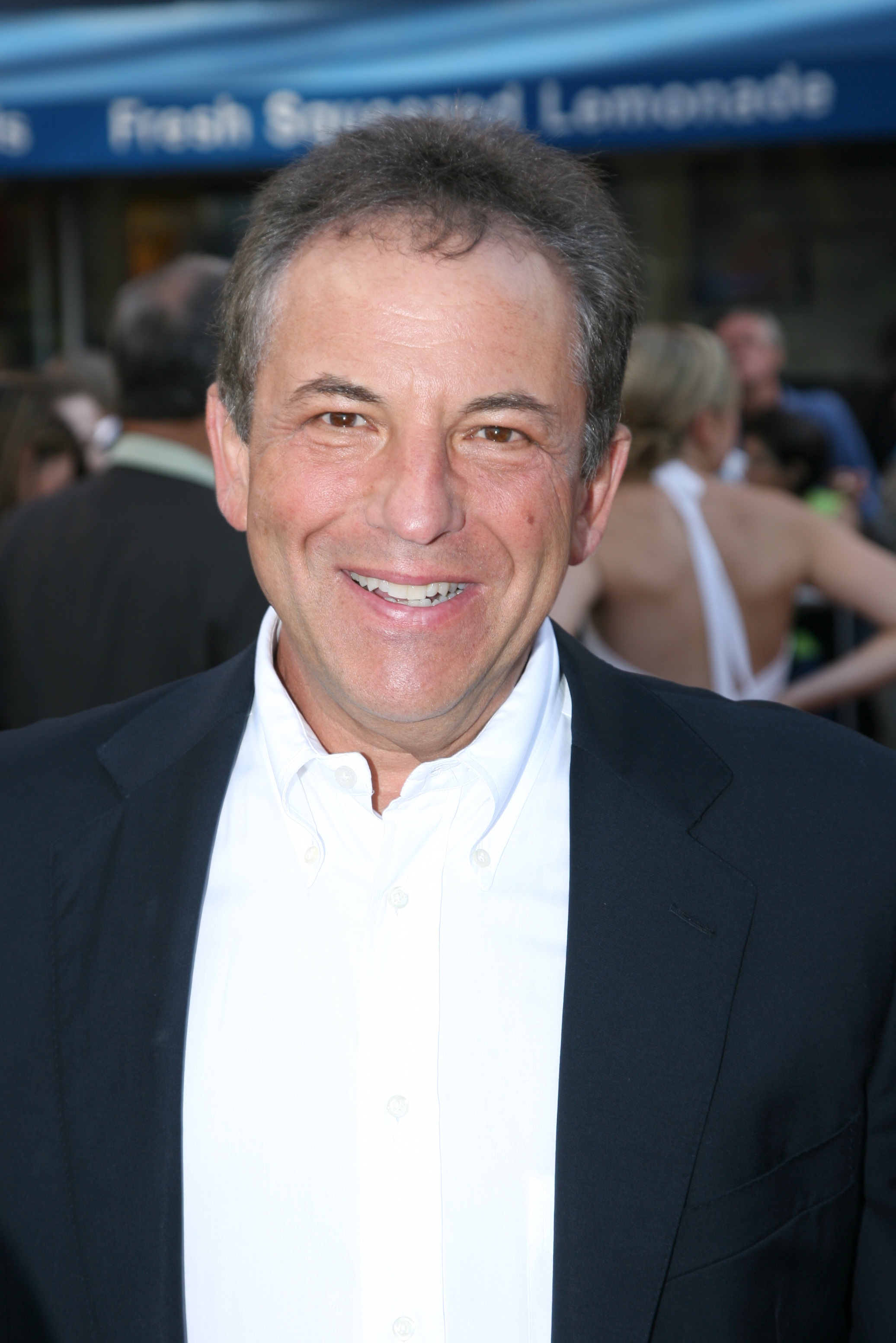 Jim Wiatt