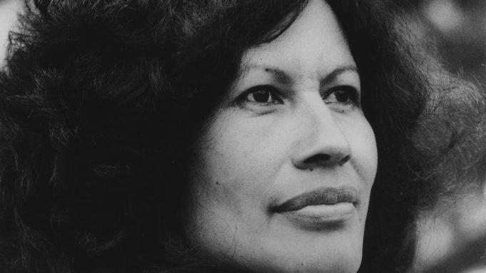 'Merata' Trailer: ARRAY Doc Spotlights Activist