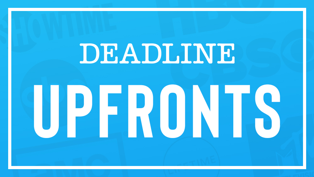 2020 21 Nbc Schedule Deadline