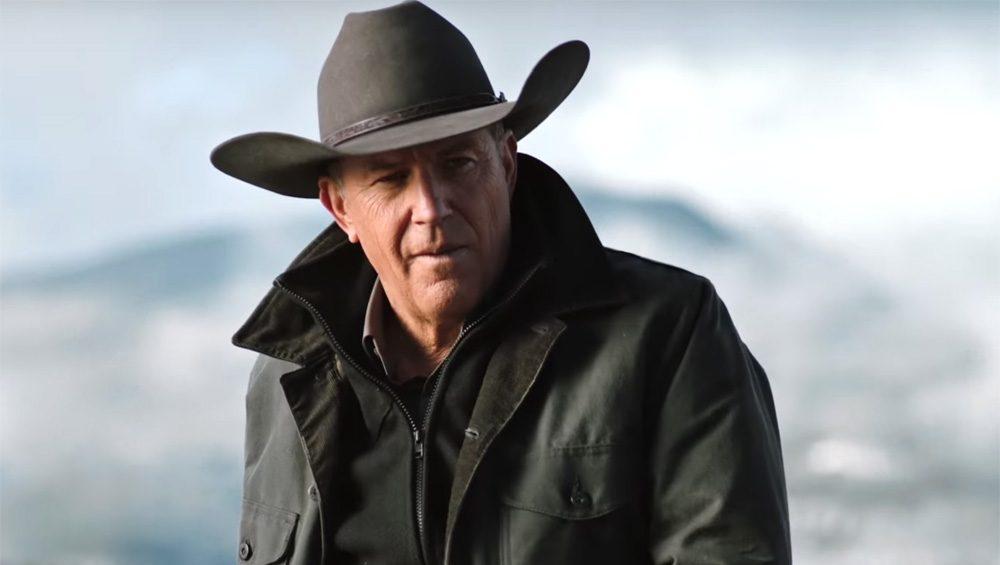 Yellowstone Season 3 Premiere Sets Ratings Records Deadline