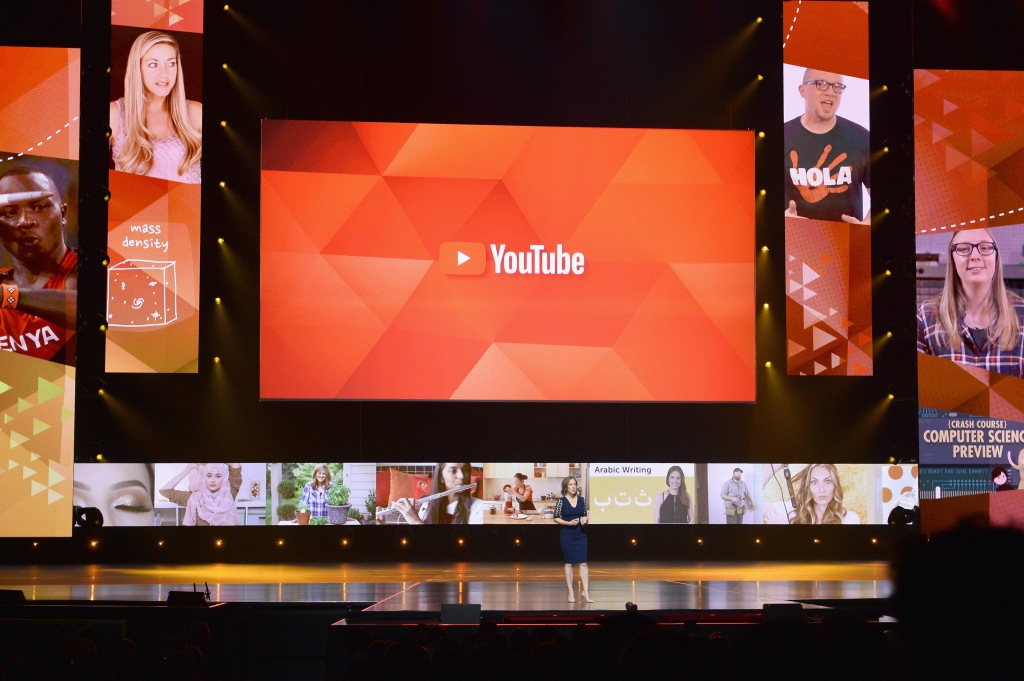 IAB Reveals NewFronts Lineup For Virtual June Event, With TikTok And Roku Joining Roster
