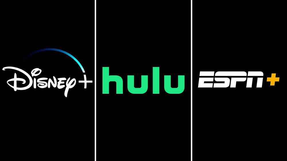 Verizon And Disney Expand Partnership Giving Some Wireless Customers 12 Months Of Free Disney Hulu Espn Deadline