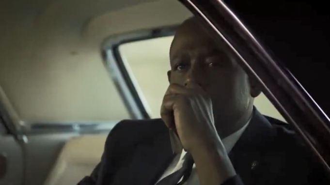 'Godfather Of Harlem' Trailer: Extended Look