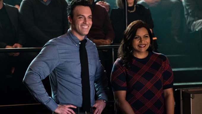 How Amazon Is Making Mindy Kaling S Late Night Bright At Summer Box Office Deadline