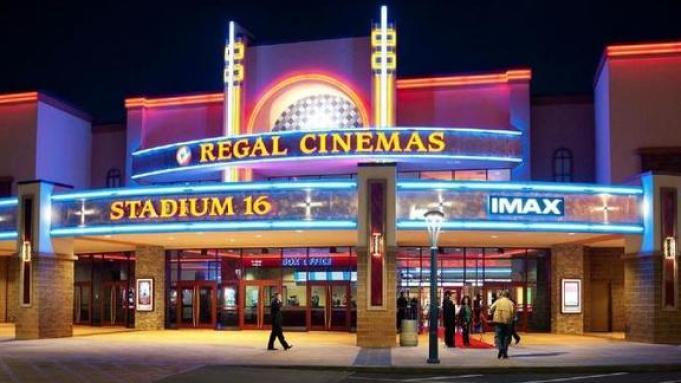 regal cinemas also limiting auditorium capacity by 50 in wake of coronavirus deadline regal cinemas also limiting auditorium
