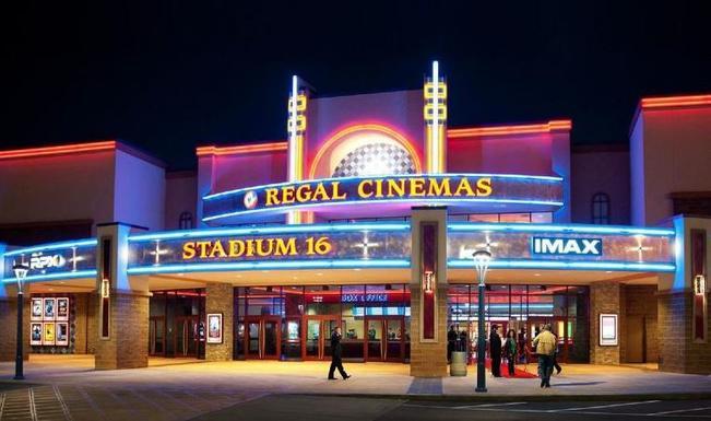 regal cinemas reopening in california new jersey maryland deadline regal cinemas reopening in california