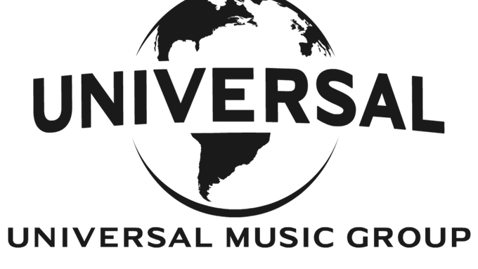 Image result for universal music group