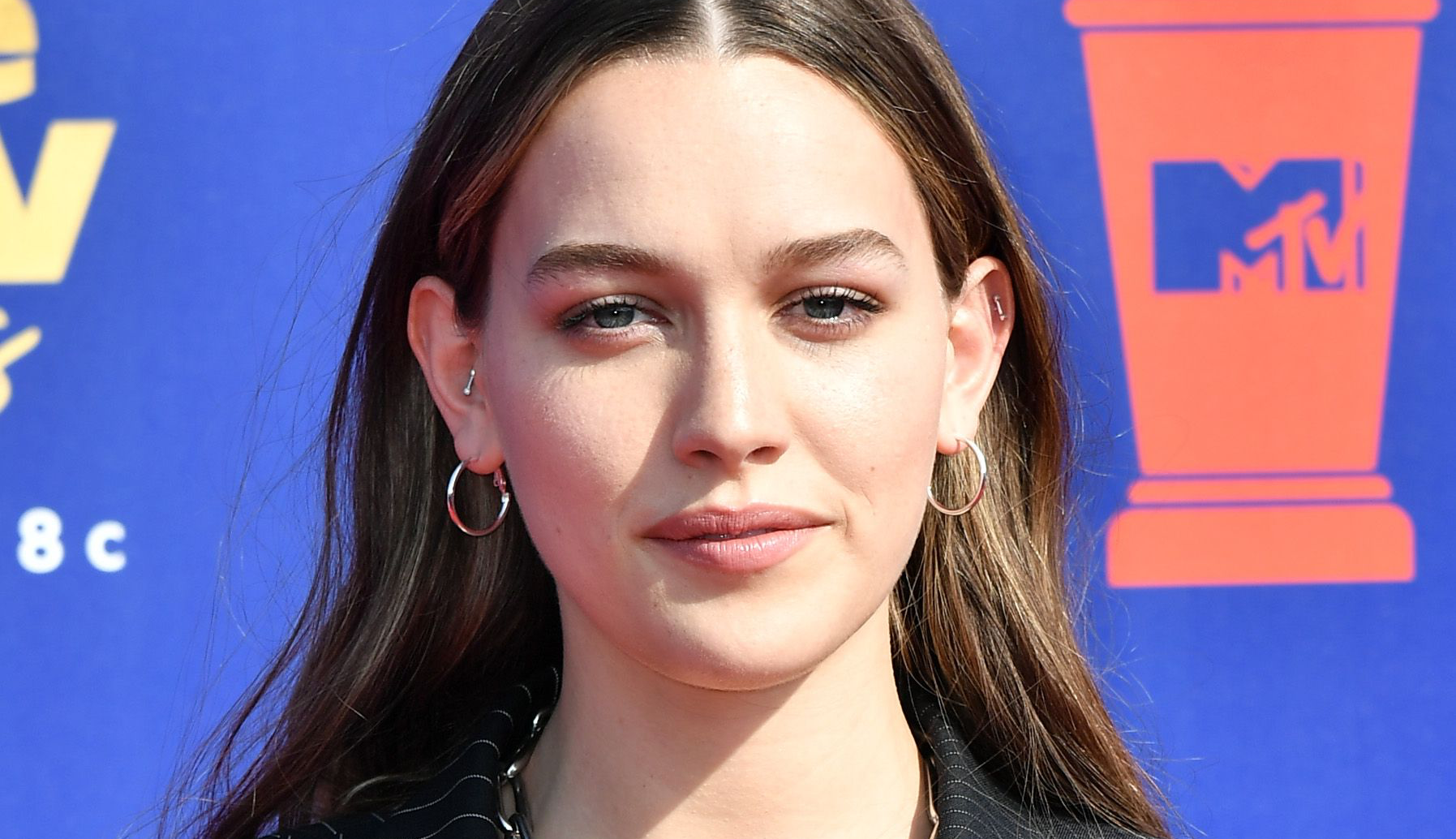 Victoria Pedretti To Headline The Haunting Of Bly Manor Netflix Series Deadline