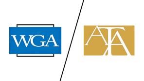 WGA/ATA