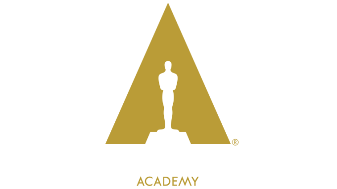 academy-of-motion-picture-arts-and-sciences-logo.png?crop=21px%2c18px%2c765px%2c429px&resize=681%2c383