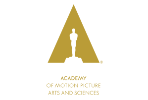 Motion Picture Academy Names Shawn Finnie EVP Member Relations And Awards