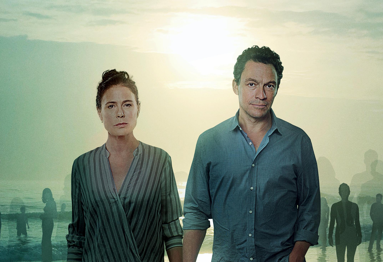 The Affair' Finale Sarah Treem Explains Five Season Journey ...