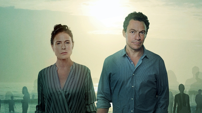 'The Affair' Trailer: Clues For Final