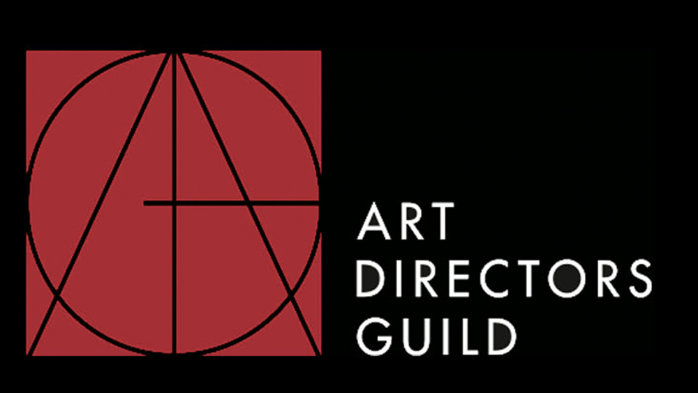 Art Directors Guild Awards Nominations: 'Mank', 'Tenet', 'Promising Young Woman' And 'The Flight Attendant' On List.jpg