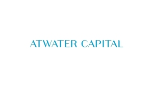 Atwater Capital