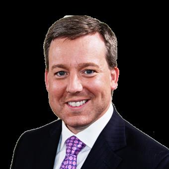 Fox News Correspondent Ed Henry Recovering