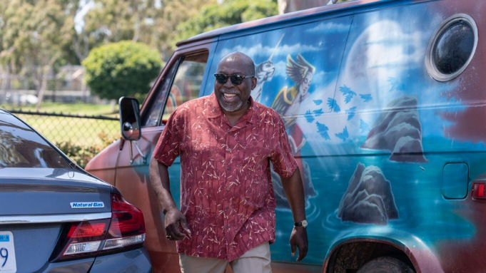 'Lodge 49' Trailer: First Look At