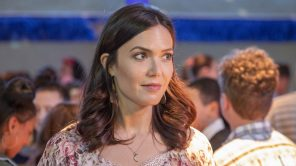 Mandy Moore in 'This Is Us'