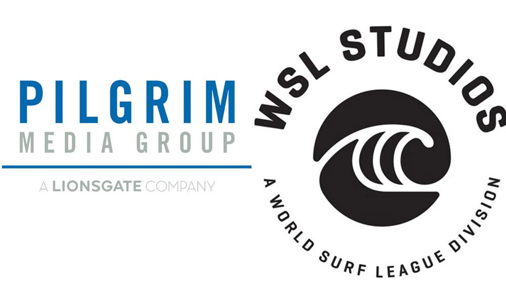 Pilgrim-Media-WSL-Studios-
