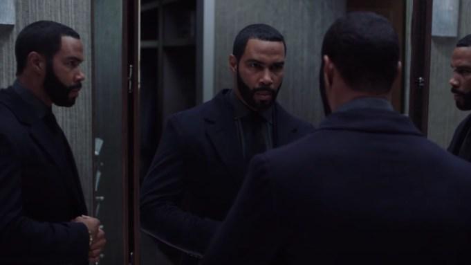 "'Power' Final Season Trailer: ""This Is"