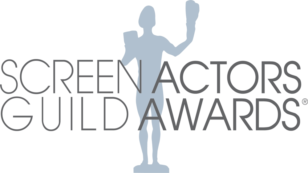 SAG Awards Nominations: 'Ma Rainey', 'Minari' Lead Film List; 'The Crown', 'Schitt's Creek' Top TV And 'Bridgerton' Arrives – Full List