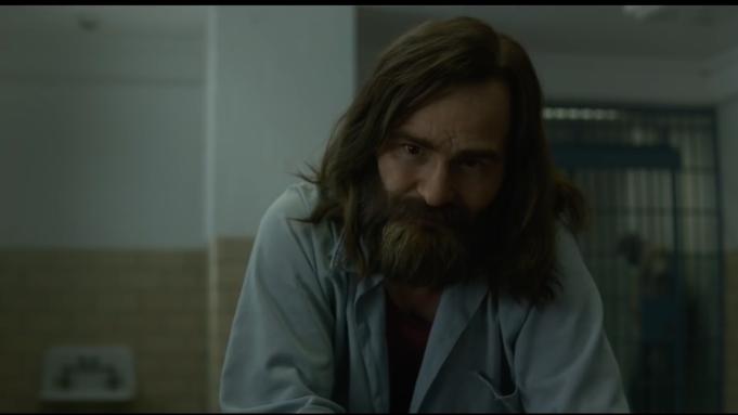 Charles Manson Manson Family Murders Netflix